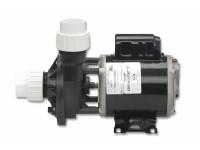48fr Circ-master Cmhp Pump