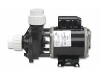 "1.5"" Circ-master Cmcp Pump"