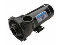 Spa Flo Ii Pump - WWP-10-1653