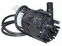 Circ Pump W/ 4' Cord - LAI-10-119