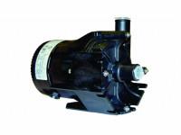 Circ Pump W/ 4' Cord - LAI-10-120