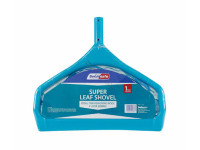 Leaf Shovel Super S/safe Usa