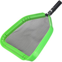 Smart! Company Piranha Stingray Flat Skimmer w/ Standard Fabric Net SR-200 (SMR-40-4007)