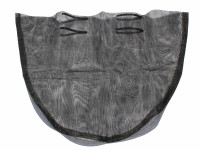 Smart! Company Piranha PA-860 Replacement Wide Mouth Bag (SMR-40-4022)