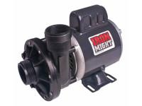 Iron Might Pump W/ 4' Cord