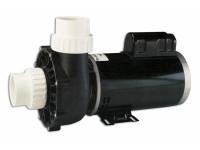 56fr Flo-master Xp3 Pump