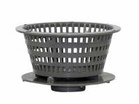 Dyna Flo Basket