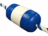 ".75"" Rope Handi-lock Float"