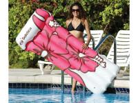Riviera Floating Mattress