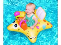 Starfish Baby Seat Float