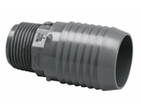 "Lasco 1.25 x 1.5"" Adapter 1436-169 (LAS-56-4246)"