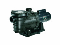 Dyna-pro Pump - STA-10-7020