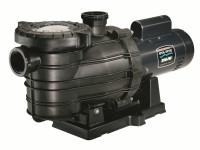 Dyna-pro Pump - STA-10-7012