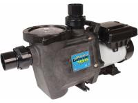 Defender Variable Speed Pump