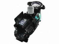 Pentair 023055 3HP 230V IntelliProXF Variable Speed Pump