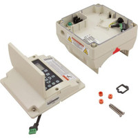 Pentair Drive Kit for IntelliFlo Variable Speed Pump with Keypad 356879Z (PUR-101-3253)