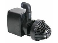 115v Cover Pump W/ 25' Cord