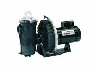Challenger Pump - PAC-10-6694