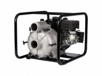 Aluminum Trash Pump