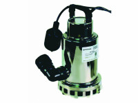 Submersible Pump W/ 15' Cord