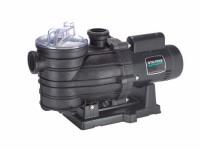 Dyna-wave Pump