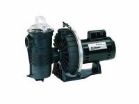 Challenger Pump - PAC-10-506