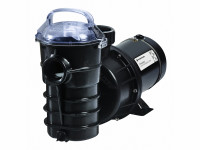 Dynamo Pump W/o Cord - PAC-10-502