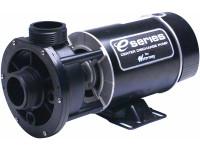 Center Dicharge Pump