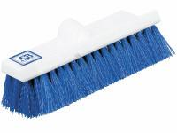Acid Wash Brush