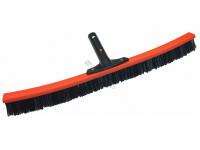 Combo Bristle Wall Brush - PSL-40-0646