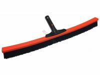 Poly Bristle Wall Brush