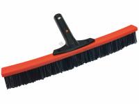 Combo Bristle Wall Brush - PSL-40-0644