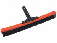 Poly Bristle Wall Brush - PSL-40-0643