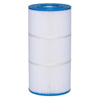 Apollo Spas Filter Cartridge APCC7047M