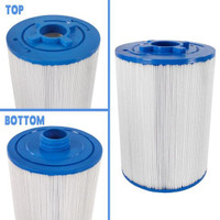 Aquatic Pool Company Replacement for Haven Spas Filter Cartridge (APCC7383)