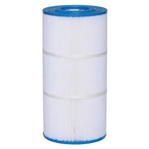 Thermo Spas Filter Cartridge Apcc7411 Apcc7411