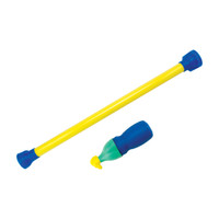 Water Tech Grit Gitter Stretch (60A0120)