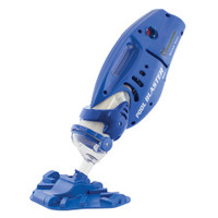 Water Tech Pool Blaster Commercial Grade