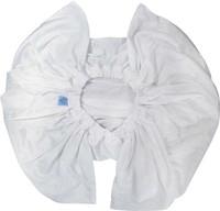 Water Tech Filter Bag Blue Diamond / Pearl