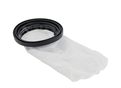 All Purpose Filter Bag Max HD / Volt FX-8 / FX8-LI (P32X022AP)
