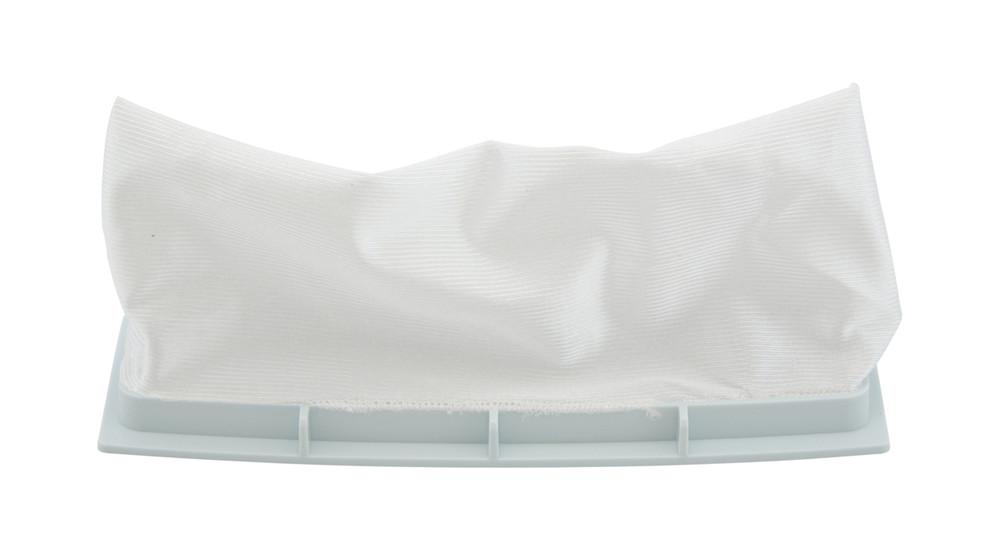 Water Tech AB/IVAC/FX-2 Sand & Silt Filter Bag (P12X022SS)