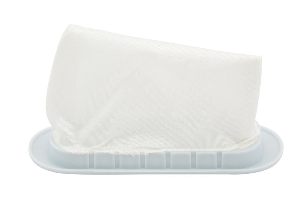 Water Tech AquaBroom Sand and Silt Bag (P10XSS)
