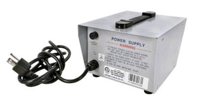 AquaProducts Power Supply APA7191 (APA7191)