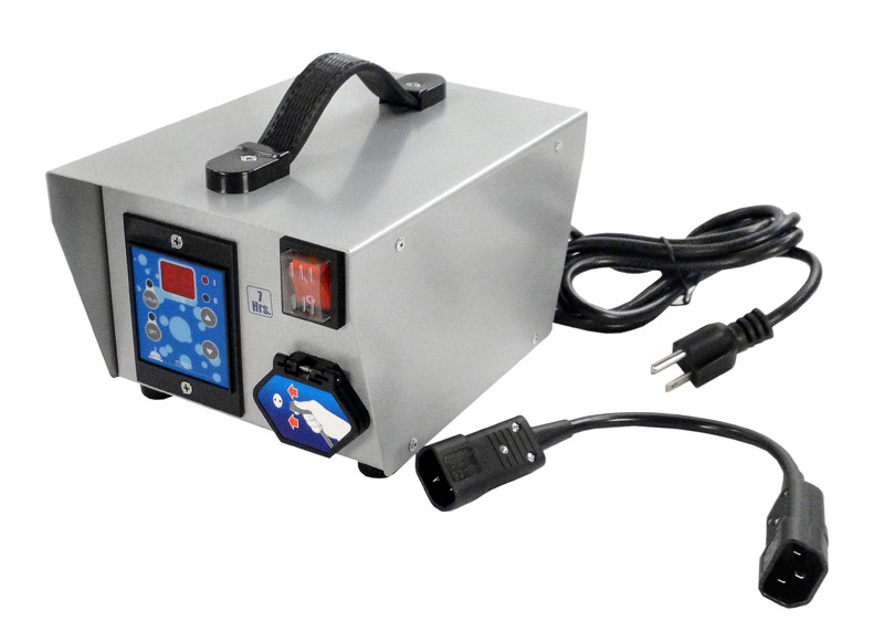 AquaProducts POWER SUPPLY; Part Number: AP7098D POWER SUPPLY AP7098D