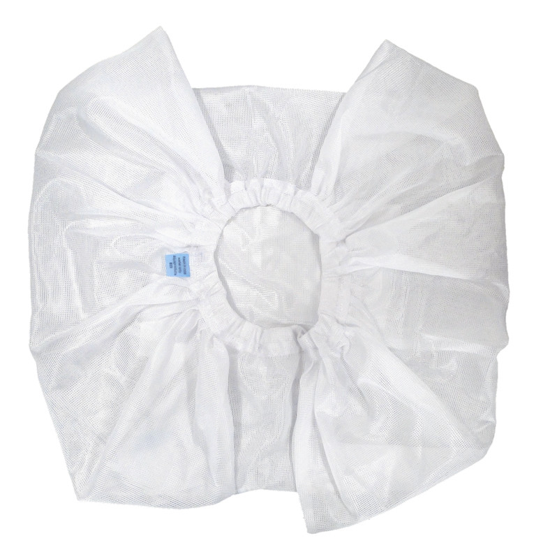 AquaProducts MESH FILTER BAG; Part Number: AP8201 MESH FILTER BAG AP8201