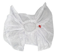 AquaProducts MESH FILTER BAG; Part Number: AP8112 MESH FILTER BAG AP8112