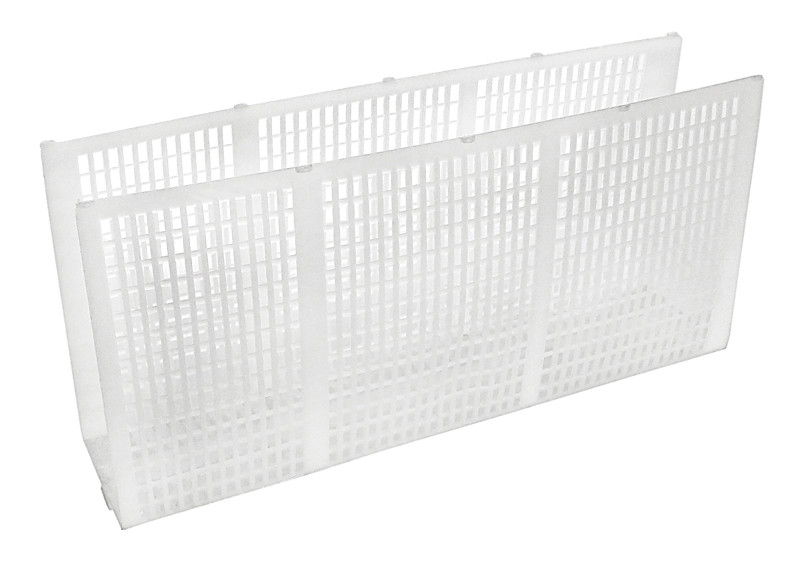 AquaProducts FILTER SCREEN LARGE; Part Number: AP5301 FILTER SCREEN LARGE AP5301