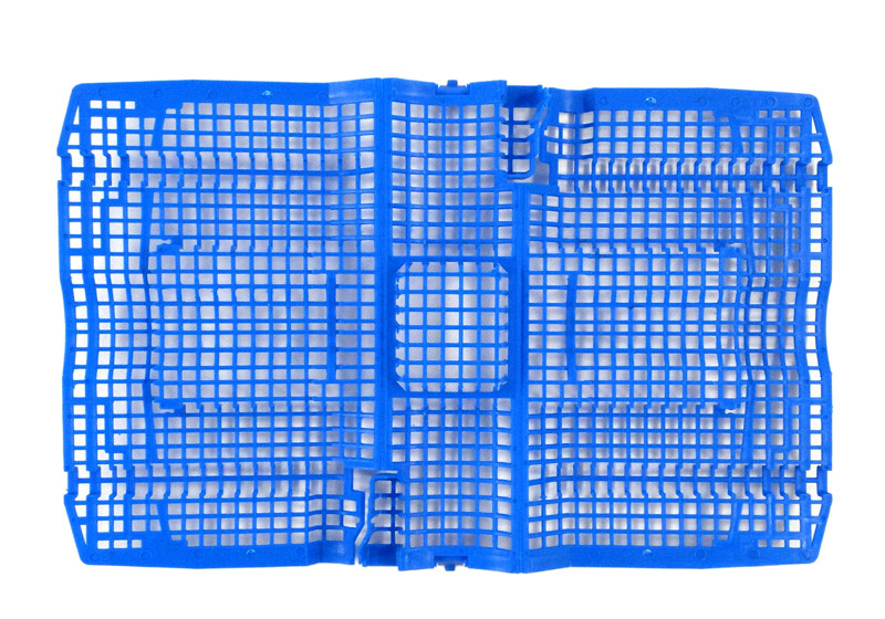 AquaProducts FILTER SCREEN; Part Number: APSP5310 FILTER SCREEN APSP5310