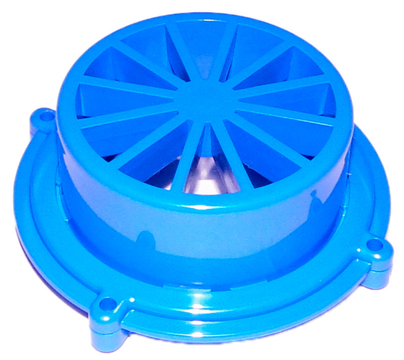 AquaProducts OUTLET TOP / BOTTOM; Part Number: AP2230B OUTLET TOP / BOTTOM AP2230B