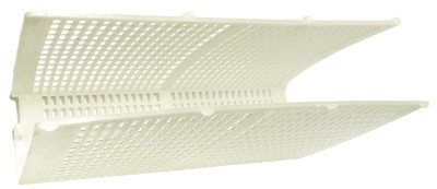 AquaProducts FILTER SCREEN; Part Number: AP5300 FILTER SCREEN AP5300